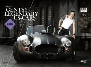 gents-legendary_2013_500