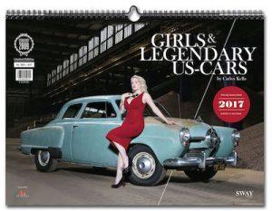 girls_kalender_2017_400