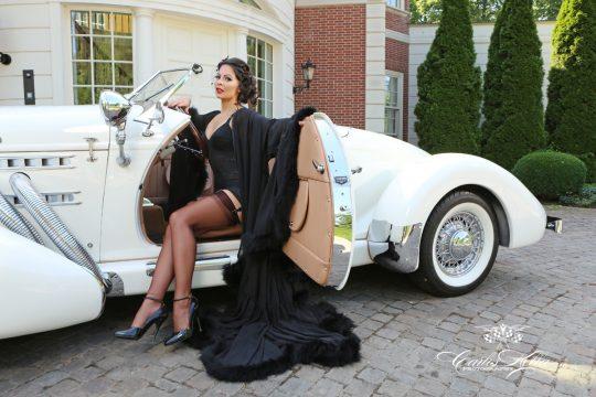 Carlos Kella   Photography Hamburg, Fotograf, Automobilfotografie, Oldtimer, Cars & Girls, Girls & legendary US-Cars, Modern Pin-up