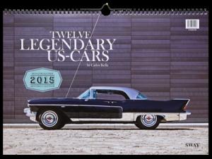 kalender2015_12-cars_schatten_400