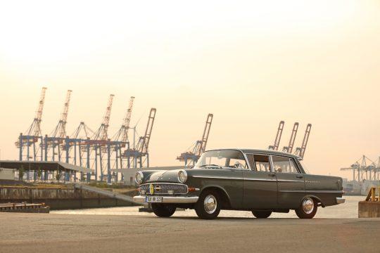 Carlos Kella | Photography Hamburg, Fotograf, Automobilfotografie, Oldtimer
