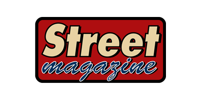 Street Magazine