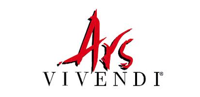Ars Vivendi AG